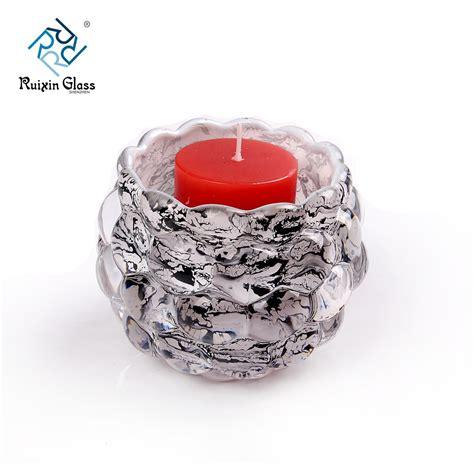 kerzenhalter mit glas kerzenhalter glas lieferanten und china kerzenhalter glas
