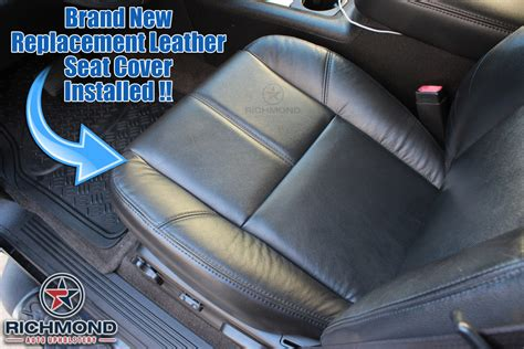 2014 chevy impala back seat covers silverado 187 2014 chevy silverado seat covers chevy