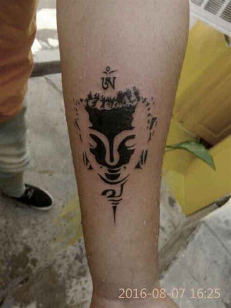 tattoo maker in jammu 32 best skull tattoos images on pinterest skull tattoos