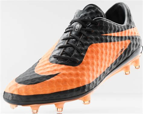 new nike boots nike hypervenom released 2 new nike hypervenom boots