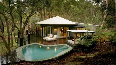 small pool house simple pool house tiny house with pool beautiful small