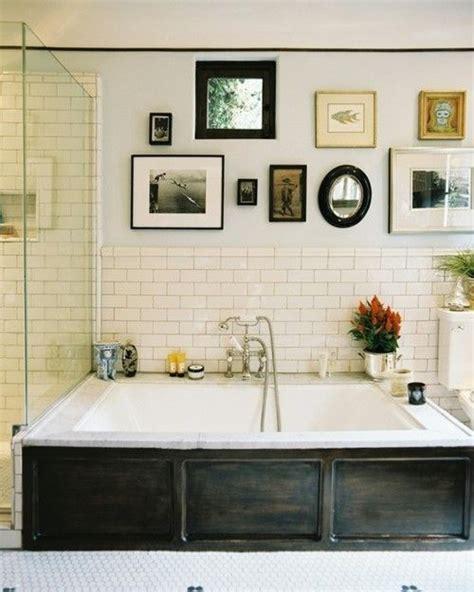 la dolce vita dream home nonsense and sensibility subway white la dolce vita dream home amber interiors