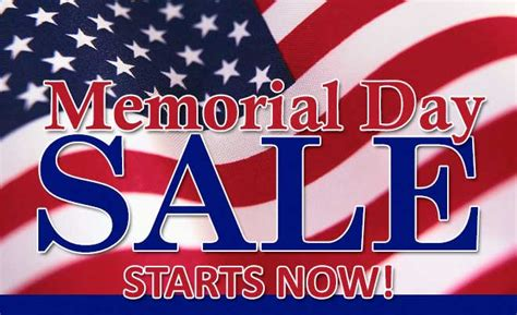 Be D Bag Sle Sale Starts Now by Memorial Day Sale Starts Now Rock Climb Every Day