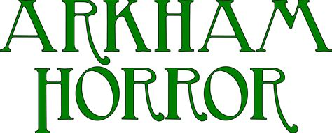 file american horror story svg wikimedia commons file arkham horror logo svg wikimedia commons
