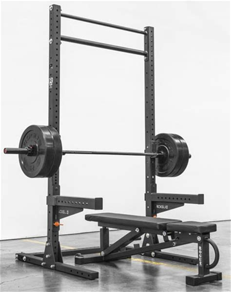 Difference Between Squat Rack And Power Rack by Power Rack Vs Squat Stand Which One Should I Get