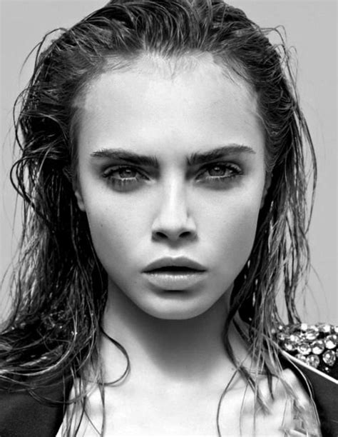 wet and messy hair look 25 best ideas about wet hair hairstyles on pinterest