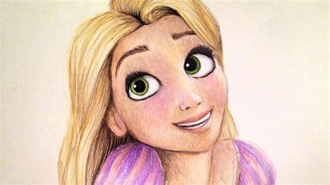 Diy Pro by Etats Unis Une Jeune Fille Dessine Les H 233 Ors Disney
