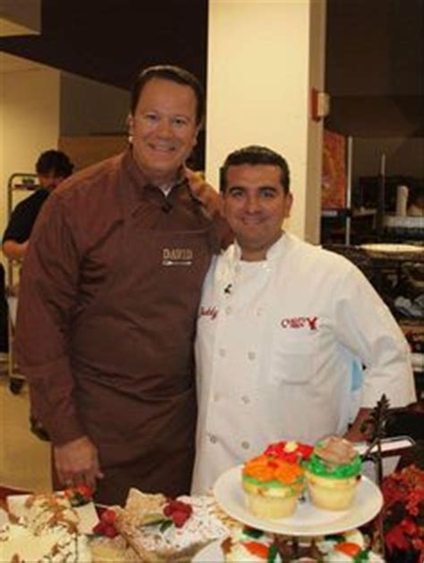 david venable qvc married qvc in the kitchen with david on pinterest david venable