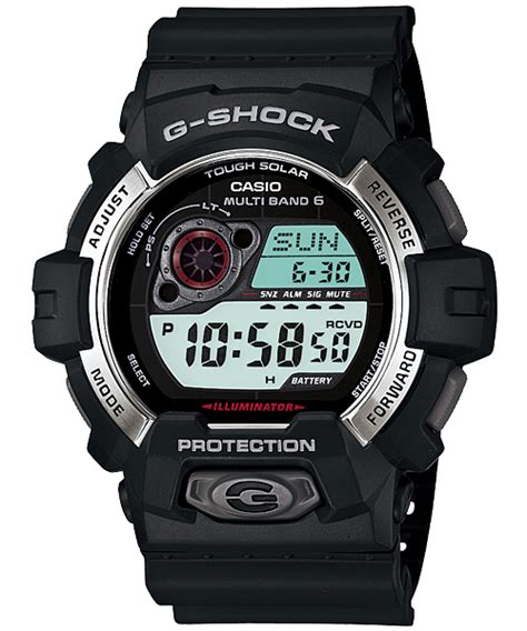 casio g shock gshock g 8900 army tokeikan rakuten global market casio g shock gw 8900