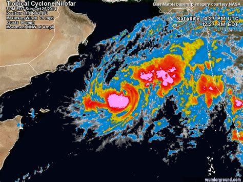 Imd Satellite Images Ir