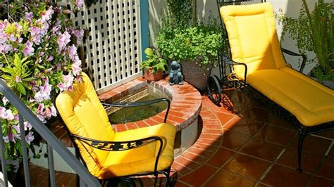 how to transform a small backyard turn your small patio or backyard into a beautiful
