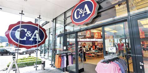 invertir cadenas en c c a planea renovar sus tiendas e invertir en marketing
