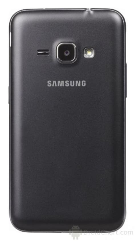 samsung galaxy luna  review  specifications