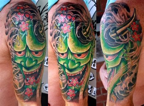japanese tattoo artists yorkshire 180 best images about japanese tattoos on pinterest