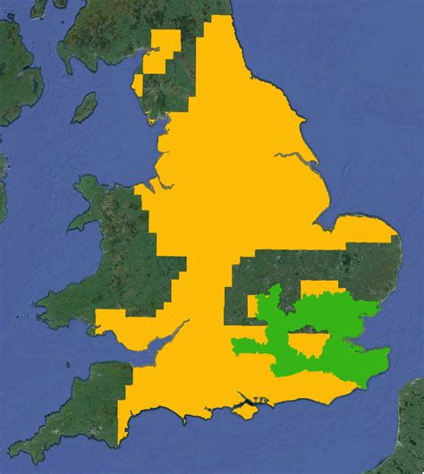where would lord howell frack carbon brief