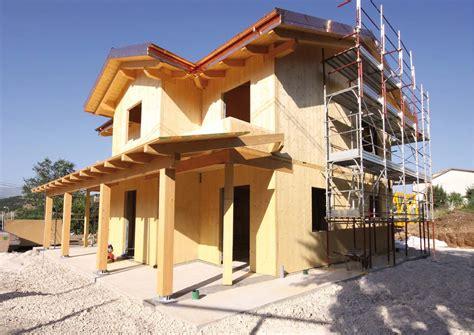 inn casa casa a due piani l aquila abruzzo costantini sistema