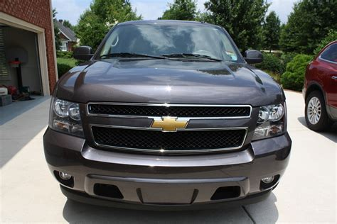 how to work on cars 2011 chevrolet suburban head up display 2011 chevrolet suburban 1500 lt 4d utility diminished value car appraisal