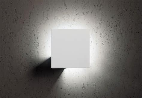 designer illuminazione lade da parete tecnica nella luce led design lade