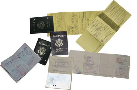 Documents Needed For Us Passport passport visa other entry requirements for costa rica