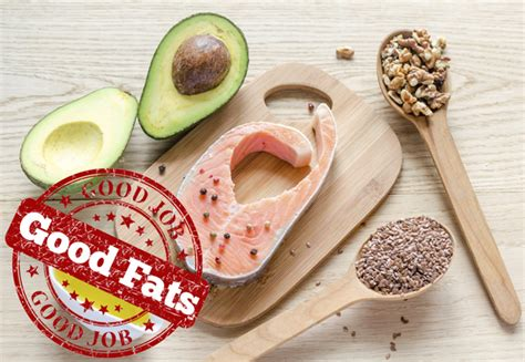 healthy fats benefits the benefits of healthy fats