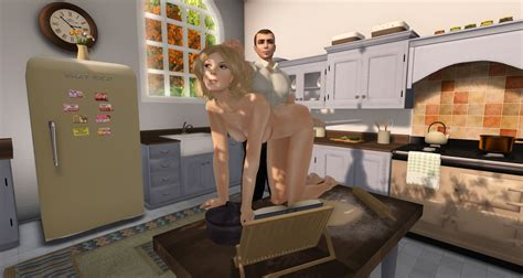 The Town Of Stepford Dolcett In A Box Home Cooking
