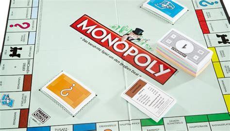 monopoli gioco da tavola monopoly il gioco da tavola amato da grandi e piccini