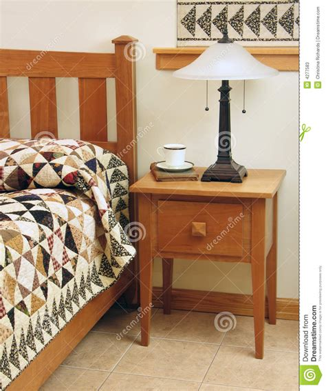 shaker style bedroom furniture laptoptablets us pics