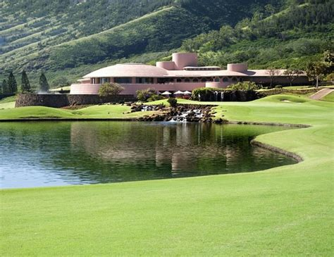 marilyn monroe house maui high five top 5 golf courses on maui hawaii golf golf