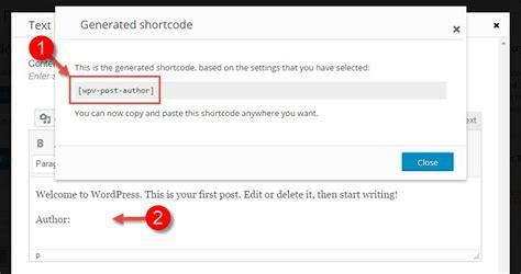 avada theme page builder toolset shortcodes menu toolset