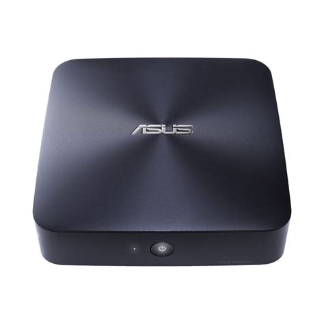 Asus Mini Laptop Dual Price asus vivomini un42 intel dual mini pc