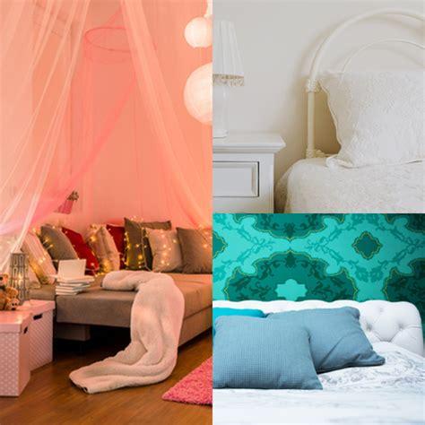 come organizzare la da letto conferenza feng shui come organizzare la da letto