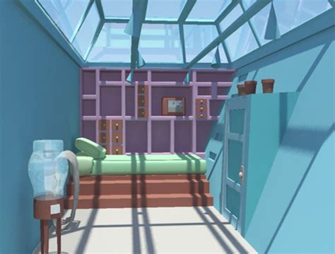 hey arnold bedroom school proj hey arnold bedroom by happyzuko on deviantart