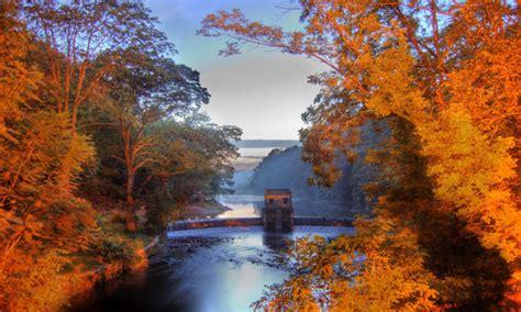 Backyard Bbq Hton Va Landscape Photography New Jersey 28 Images Jersey
