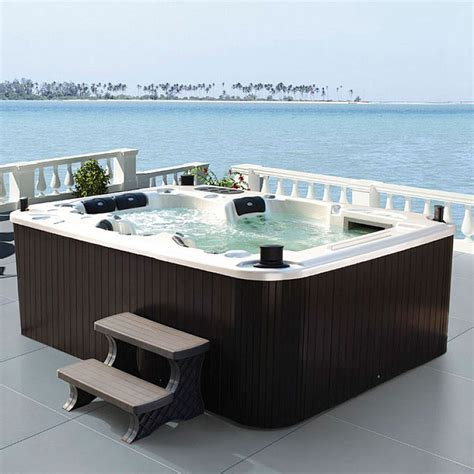 outdoor hot tub pics for gt outdoor jacuzzi bathtub