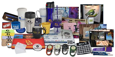 Marketing Giveaways - promotional products promo products giveaways printing san diego