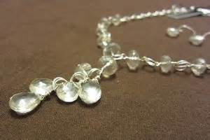 Set Mutiara Silver handmade bling city and baby what to do in edmonton