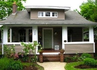 bungalow house definition 17 best images about ranch style homes on pinterest