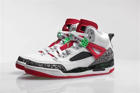 Sneaker Release Calendar Spizike Hare Sneaker Release Calendar