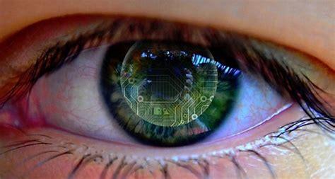 imagenes de lentes inteligentes google presenta avances en sobre los lentes de contactos