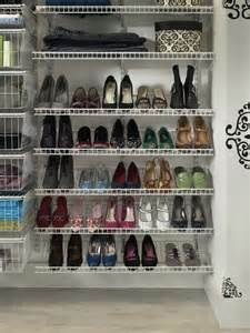 Closetmaid Shoe Can You Tell Me Who Sells The Wire Shoe Racks And Clothes