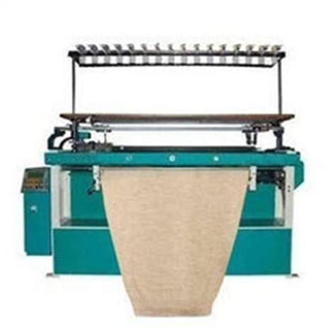 cardigan knitting machine sweaters machine