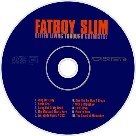 fatboy slim better living through chemistry fatboy slim fanart fanart tv