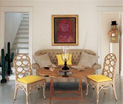 albert hadley interior designer albert hadley interiors by color