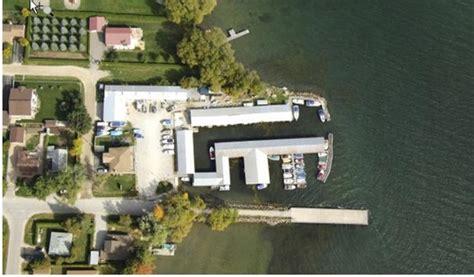 fishing boat rentals edmonton lake simcoe marine limited bell ewart on 977 isabella