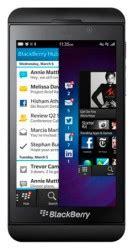 imagenes fondo de pantalla blackberry z10 las im 225 genes gratuitas para blackberry z10 descargar