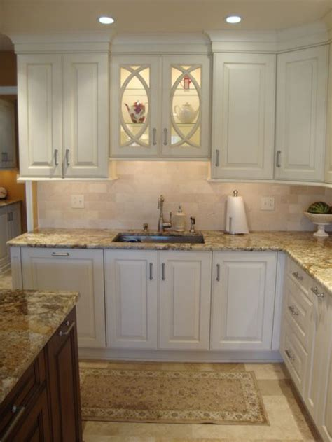 kitchen sink without cabinet cabinet above sink ideas pictures remodel and decor