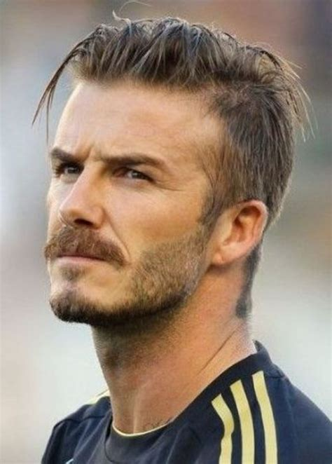 what hair styling product does beckham 45 best david beckham hair ideas all hairstyles till 2018