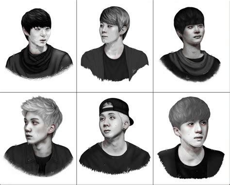 N Drawing Vixx by Handsome Vixx By Shoora Lovely On Deviantart