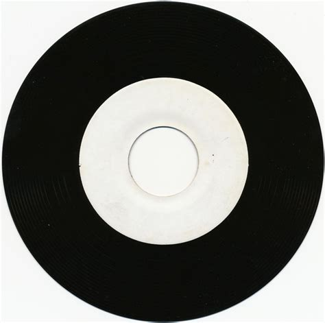 blank printable vinyl vinyl record label template blank pictures to pin on