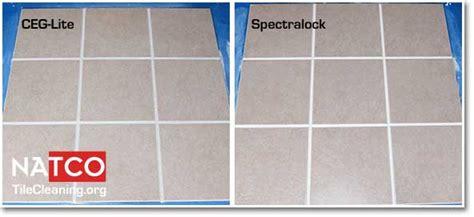 review spectralock epoxy grout retro renovation 32 model spectralock epoxy grout wallpaper cool hd